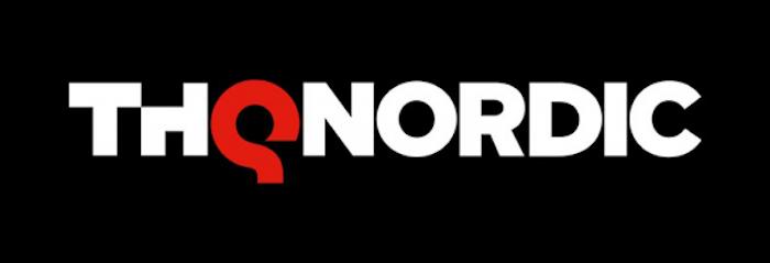 thq_nordic