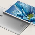 Huawei MediaPad M3: карманная система Hi-Fi