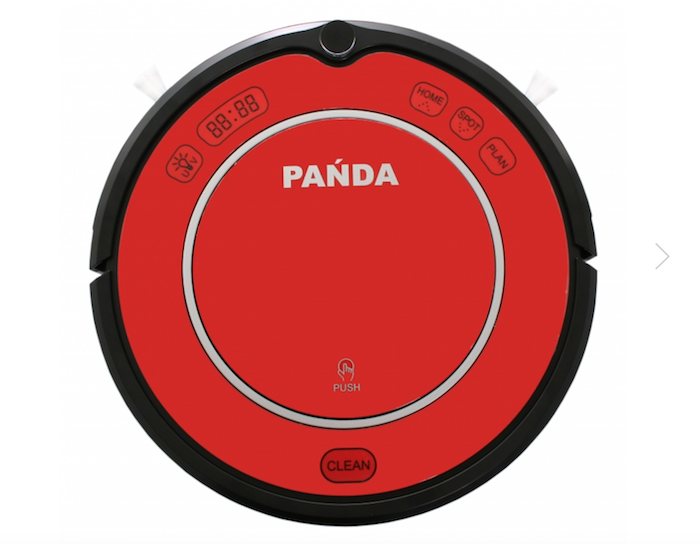 Panda X600