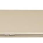 ASUS ZenFone 3 Deluxe Special Edition уже доступен в Росии