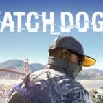 Watch Dogs 2 – с переменным успехом