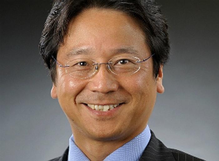 Shinji Hirano