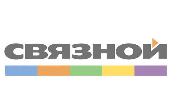 Соцсеть «Одноклассники» примет участие в«Киберпонедельнике»