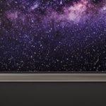 LG выпустила OLED-TV LG Signature 77G6V 77