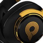 AKG N90Q звук для настоящих ценителей