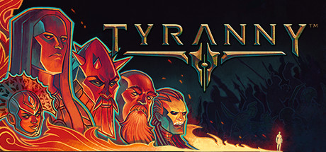 Скачать tyranny torrent