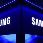 Samsung удостоился 120 наград CES 2017