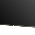 TCL P2US — телевизор в ультратонком корпусе