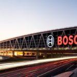Новое подразделение Bosch изменит взгляд на трансмиссионный технологии
