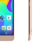 Мicromax выпустила LTE-смартфон