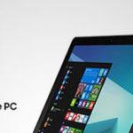 Samsung объявляет о стратегическом партнерстве с Microsoft