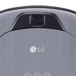 LG HOM-BOT SQUARE — новая линейка роботов-пылесосов