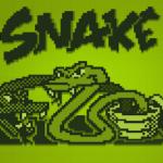 Легендарная «Змейка» вернулась и доступна в Facebook Messenger