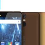 Highscreen представил фаблеты Highscreen Easy XL и Easy XL Pro