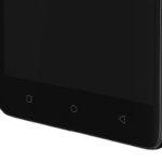 Tele2 представила свой новый 4G-смартфон