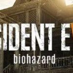 Resident Evil 7 – дом с кошмарами