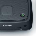 Canon представила обновление ПО для Connect Station CS100