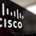 Cisco защитит мобильные сети