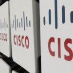 Verizon и Cisco объединились для создания 5G сетей корпоративного сегмента