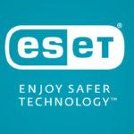 ESET: Android-троян ворует пароли от банковских приложений