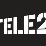 Tele2 лидирует по LTE-покрытию в Московском метро