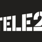 Tele2 представляет приложение Dabkick