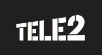Tele2 дарит свои абонентам 10 гигабайт Интернета