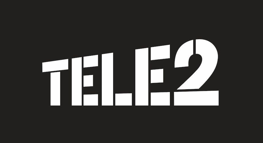 Tele2 обнуляет трафик вViber