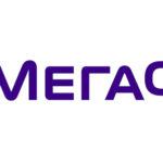 «МегаФон» увеличил охват зоны LTE-1800