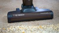 Наводим чистоту: 5 правил эффективной уборки с помощью пылесоса