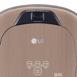 LG HOM-BOT достиг новой планки продаж