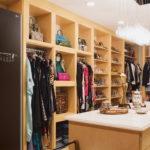 LG представила второе поколение паровых шкафов LG Styler