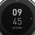 Acer представила новые фитнес-часы Acer Leap Ware