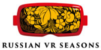 Russian VR Seasons стартует на Samsung VR