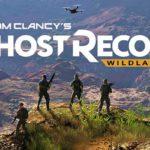 Tom Clancys Ghost Recon Wildlands — отряд не заметил потери бойца