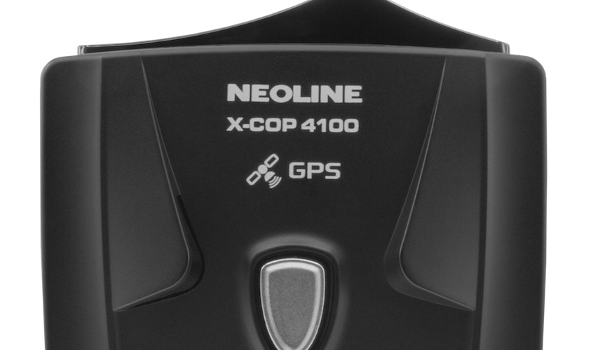NEOLINE представила радары X-COP 4100 и 4200 - DigiMedia.ru