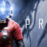 Prey – ода легендам от Bethesda