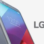 МТС и LG Electronics проводят совместную акцию