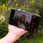 ASUS Zenfone 3 Zoom: фото-революция