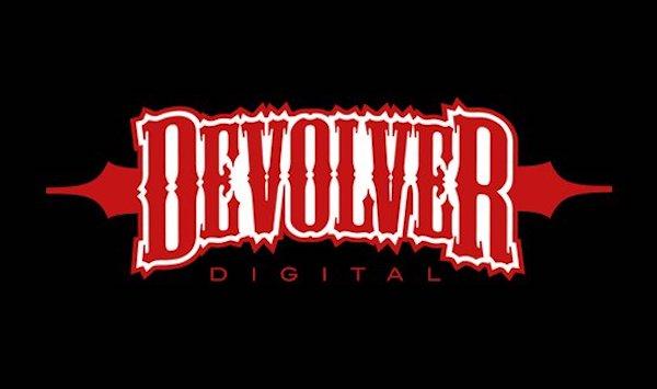 Delover Digital