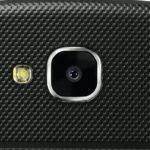 LG анонсировала смартфон для экстремалов LG X venture