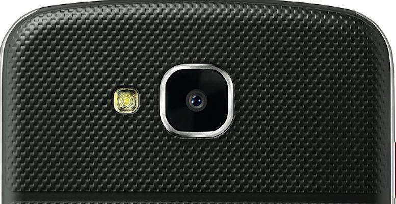 Объявлена русская цена назащищенный смартфонLG Xventure
