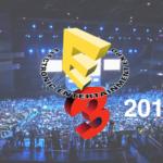 E3 2017 — как это было