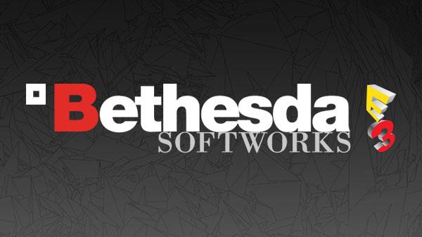Bethesda Sowftworks