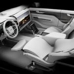 Volvo и Autoliv выбрали платформу NVIDIA DRIVE PX