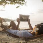 Полезные гаджеты для отпуска: лето 2017 года