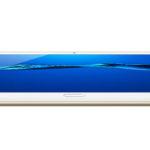 Huawei объявила о старте продаж планшета MediaPad M3 Lite 10