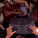 LG расширила линейку аудиосистем X-Boom CJ98, CJ87