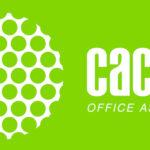 CACTUS выпустила доступный 3D-принтер CACTUS Micro C1