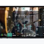 LG анонсировала дату выхода смартфона LG Q8